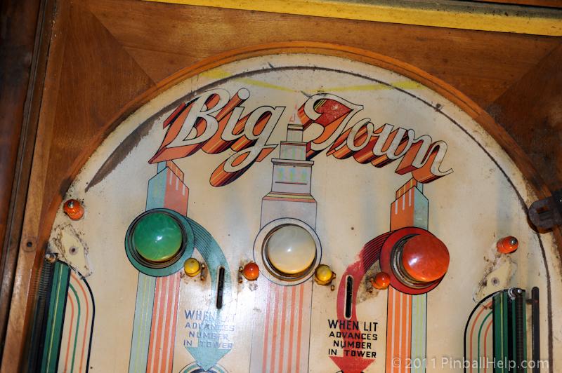 genco_big_town-800-7002