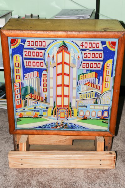 genco_big_town-800-7101