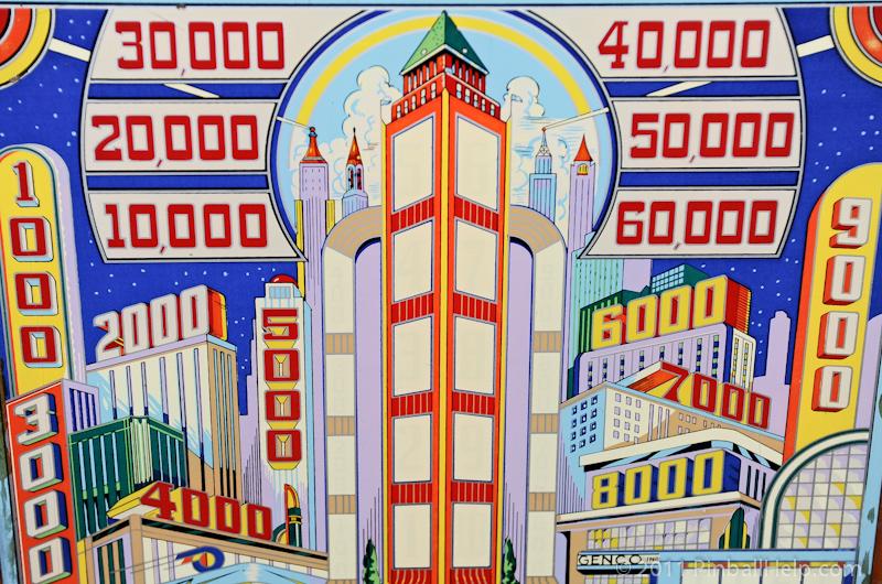 genco_big_town-800-7109